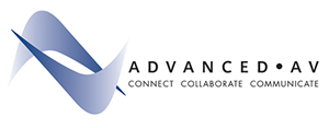 Get quantity discounts on Approved Contact enterprise business networking at Advanced AV LLC.