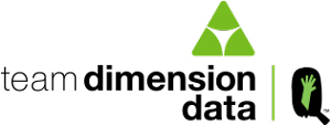 Dimension Data Holdings PLC