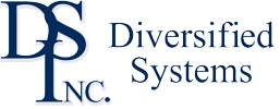 Diversified Systems Inc.