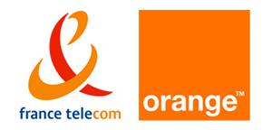 France Telecom/Orange