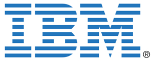 Get quantity discounts on Approved Contact enterprise business networking at IBM.