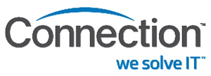 PC Connection, Inc.