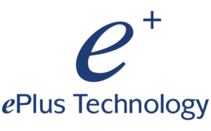 ePlus Technology, Inc.