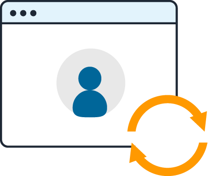 Mobile Integrations: native mobile messaging with Syniverse Cisco text for teams enables communication between partners or companies with different Collaboration platforms.